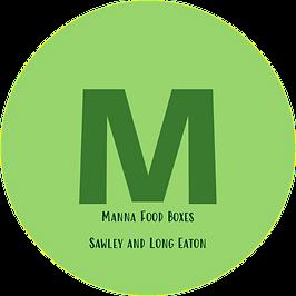 manna logo.png