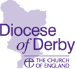 logo_lilac.png