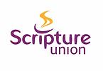 Scripture-Union-logo-web.png