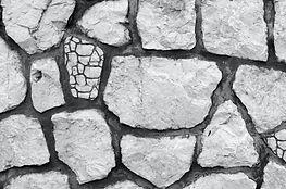 full-frame-shot-of-cracked-stone-298723.