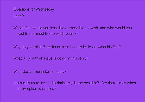 lent 3 questions.png