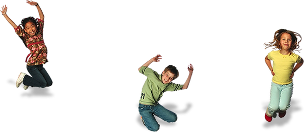 png-hd-kid-kids-png-hd-boy-jumping-png-h
