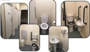 toilets-300x174.jpg