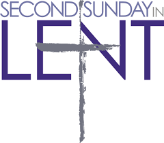 2nd-Sunday-of-Lent.png
