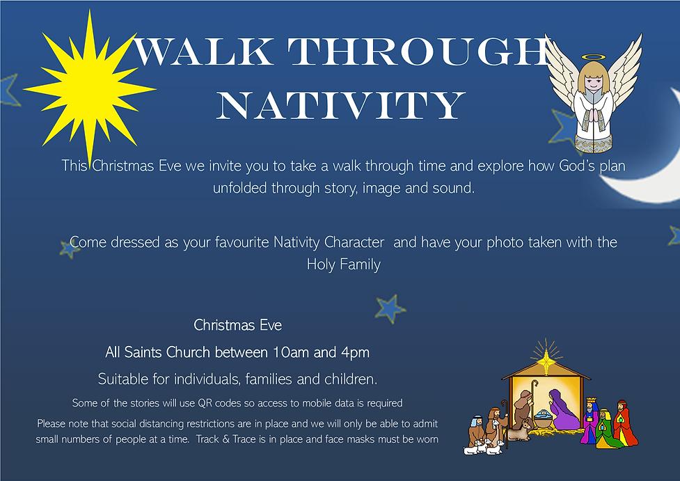 nativity 2.png