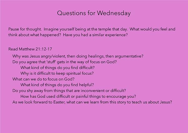 lent 1 questions.png
