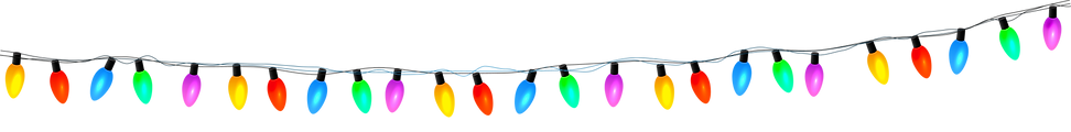 string-lights-clipart-8.png