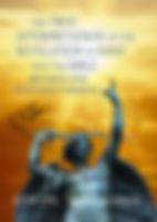 AYTO EINAI TO SOSTO cover (1)-page-001.j