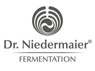 DrNiedermaier Logo.jpg