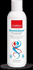 basenschauer_250ml_freisteller_d_05-2018