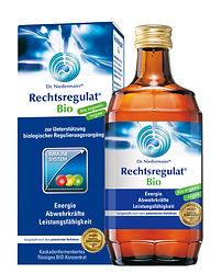 Rechtsregulat_Bio_Packshot (1).jpg