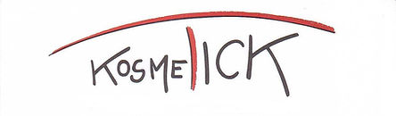 Logo KosmeTick ohne Namen.JPG