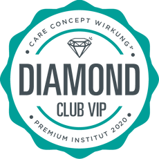 Siegel Diamond Club VIP 2020.png