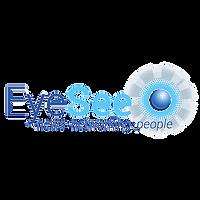 eyesee_0.png