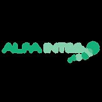 alfa-intes-aquilone-pantone-palle_orig.p