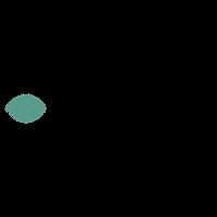 Logo_generico (1).png