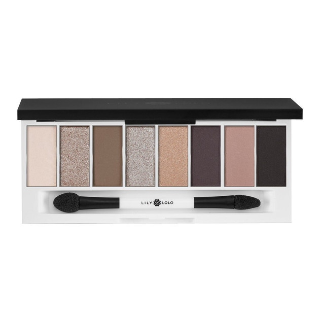 lily_lolo_pedal_to_the_metal_eye_palette