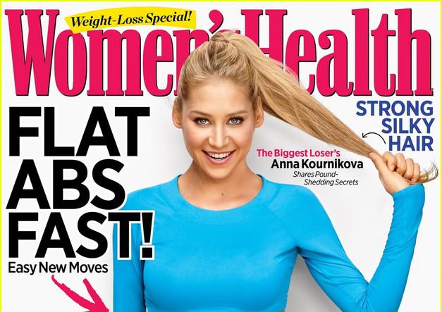 anna-kournikova-womens-health-november-2011.JPG