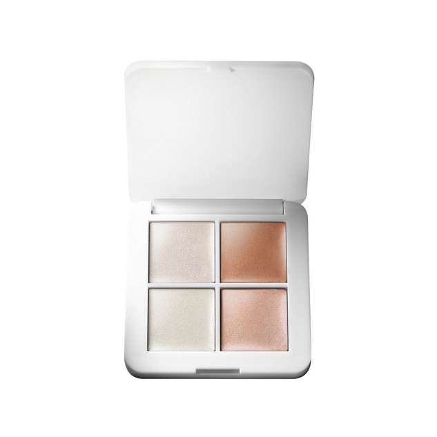 rms_palette_luminizer_x_quad_at_credo_be