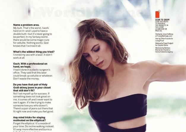 Jillian-Michaels-Health-Magazine-November-2014-7.jpg