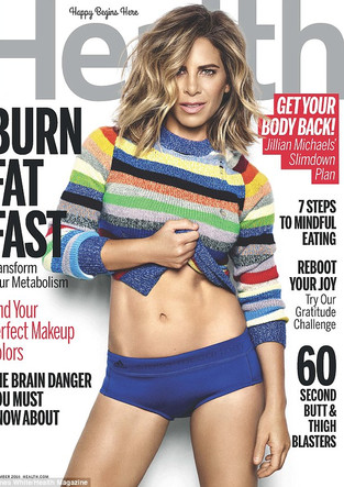 394ECB8D00000578-3833182-Abs_fab_Jillian_Michaels_told_the_November_issue_of_Health_that_-