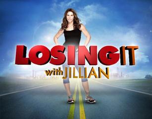 losing-it-with-jillian.jpg