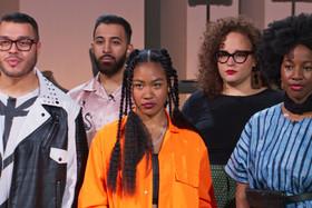next-in-fashion-cast.jpg