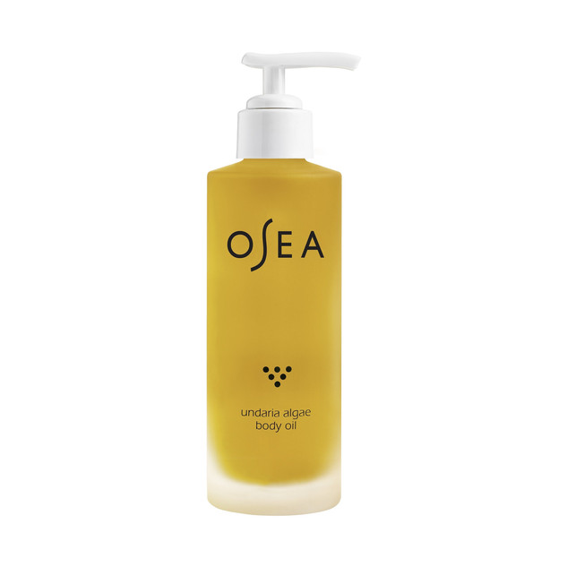 osea-undaria-algae-body-oil.jpg