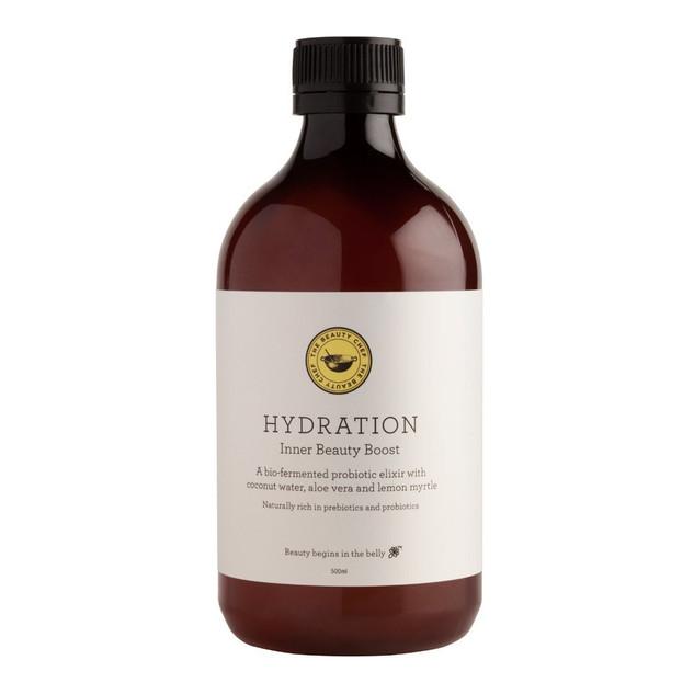 beauty_chef_hydration_inner_beauty_boost