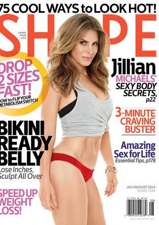 rs_634x862-140618082840-634.Jillian-Michaels-Shape-Nude-Body-Issue.jl.061814-Cover.jpg