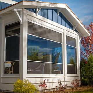 Expanse Porch Window - Outside View.jpg