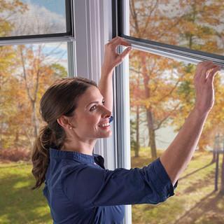 Expanse Porch Window - Opening Window.jp