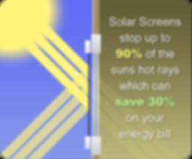 solar screens.png