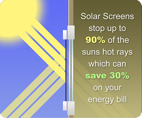 solar screens.png