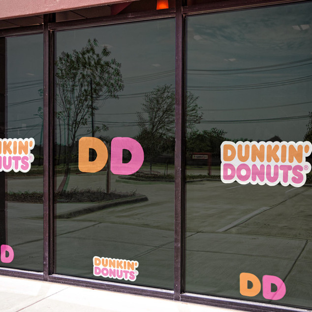 dunkin-1-new-1000.jpg