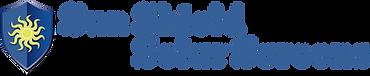 SunShield-logo.png
