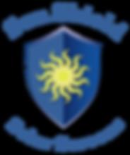 SunShield-logo-blue2.png