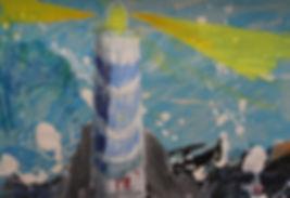 lighthouse 5.jpg