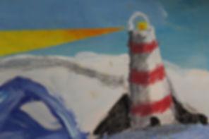 lighthouse 3 closeup (1).jpg