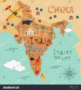 India Map.jpg