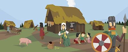 Anglo Saxons.jpg