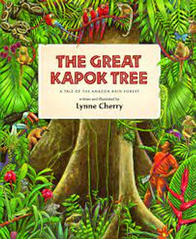 The Great Kapok Tree.jpg