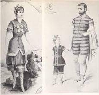 Victorian Swimming Costume.jpg