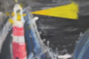 lighthouse 8.jpg