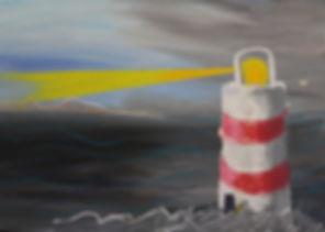 Lighthouse 1.jpg