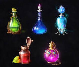 Magic Potions.jpg
