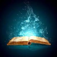 Magic Book 2.jpg