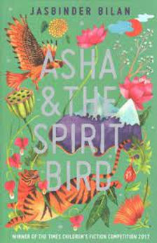 Asha and the Spirit Bird.jpg
