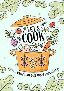 Recipe Book.jpg