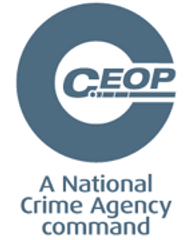 ceop logo.png